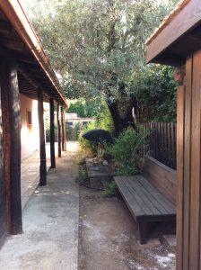イタリア瞑想リトリート